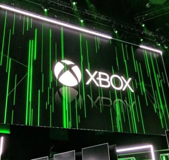 E3 2019: Microsoft, Bethesda e Devolver dominam os palcos da feira 8