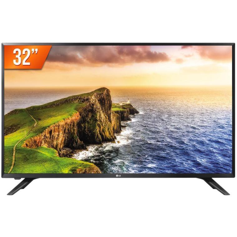 Primeiro modelo da lista das smart TVs mais buscadas que não smart