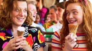 Como fazer amigos? A ciência explica para você 9