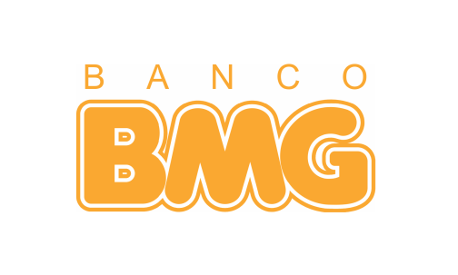 Códigos, sites e Apps do Banco BMG