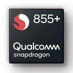 Snapdragon 855 Plus: versão turbinada é anunciada com 5G e foco em games e IA 5