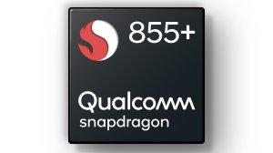 Snapdragon 855 Plus: versão turbinada é anunciada com 5G e foco em games e IA 10