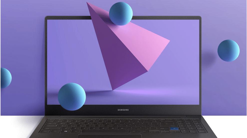Linha Style S51 2019: Samsung lança 3 notebooks de alta performance no Brasil 5