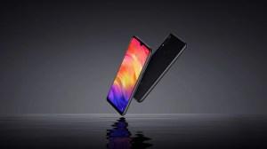 Review: Xiaomi Redmi Note 7 é o melhor custo-benefício do momento 11
