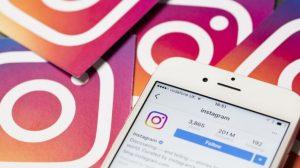 Instagram usará AI pra te ajudar a escolher a melhor foto pra postar em nova atualização 8