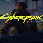 Gamescom 2019: Cyberpunk 2077 confirmado no Stadia; Game Pass ganhará lançamentos 2
