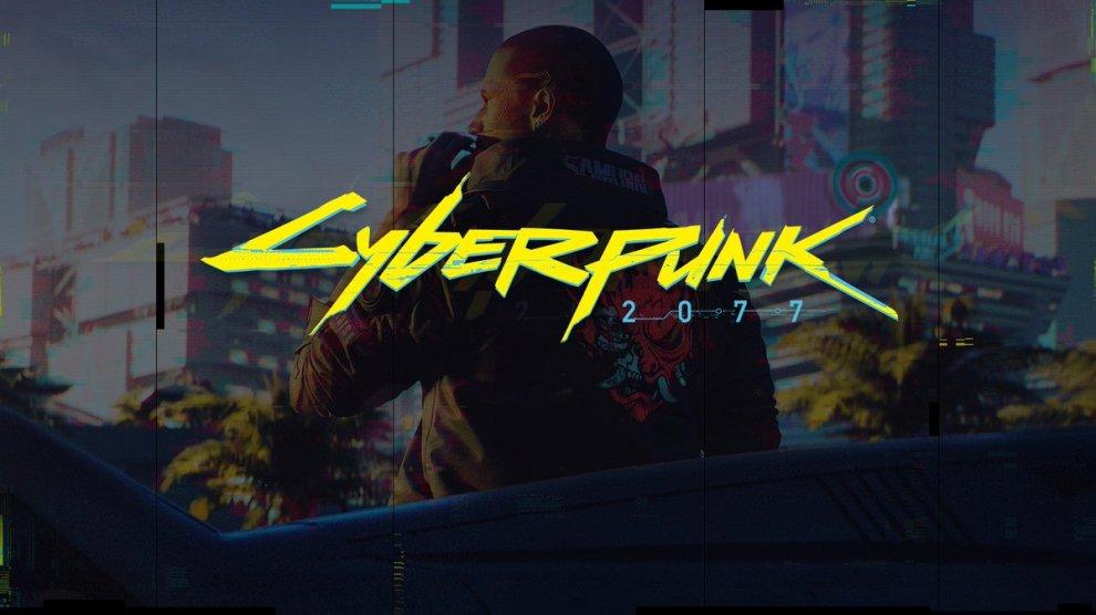 Gamescom 2019: Cyberpunk 2077 confirmado no Stadia; Game Pass ganhará lançamentos 6