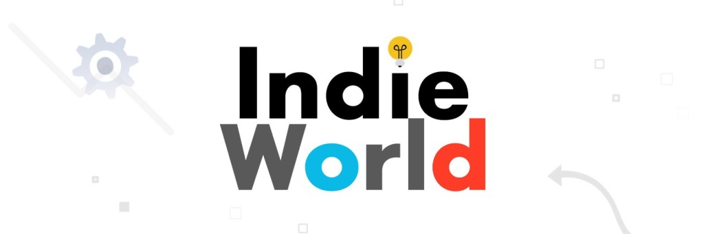 A Nintendo começou a Gamescom 2019 com uma seleção de indies que estão por vir no Nintendo Switch