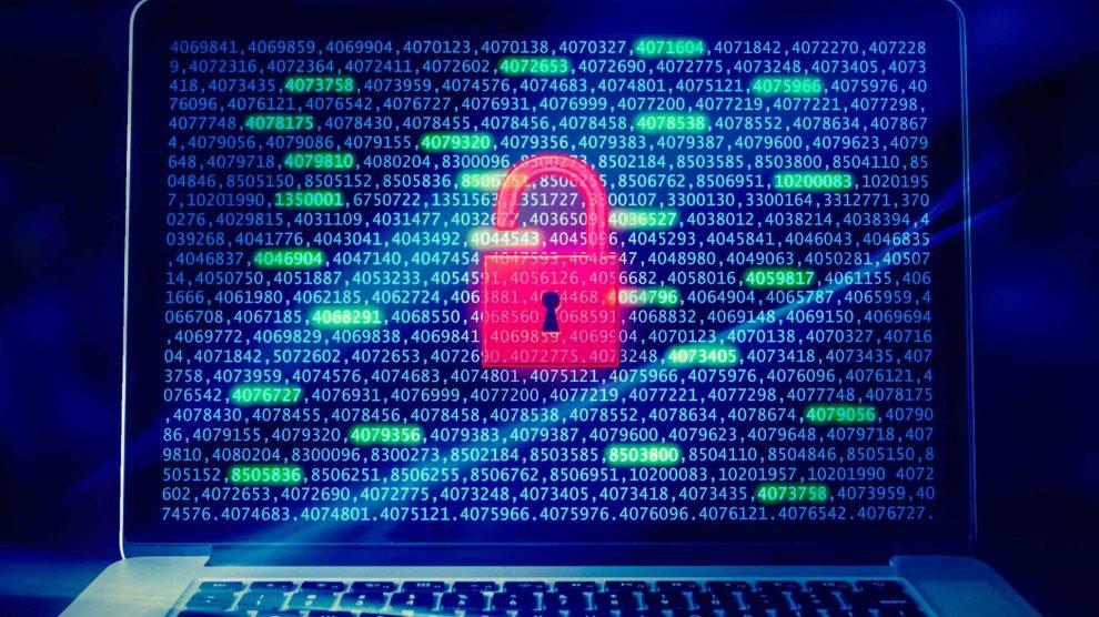 IP Proteção - Capa