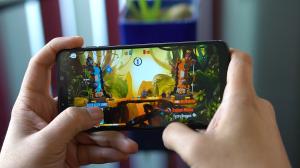 Os 7 melhores smartphones para jogos de 2019 5