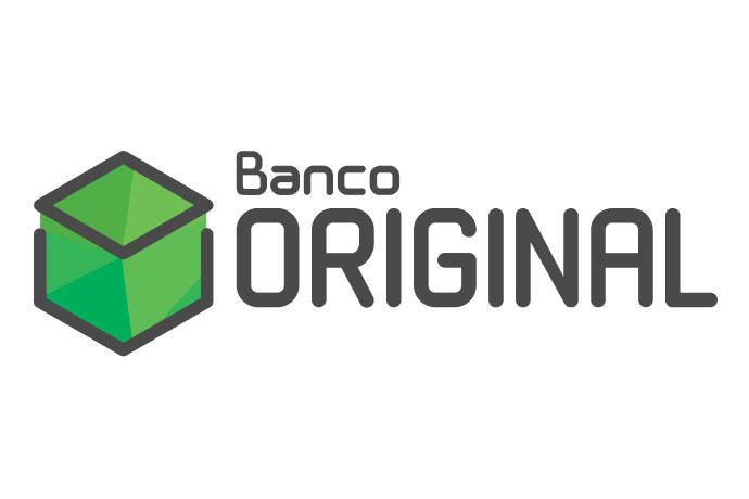 """""""Chama o Meirelles!"""" O Banco Original é um projeto liderado pelo Ex-Ministro Henrique Meirelles."""