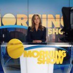 the morning show foto destacada