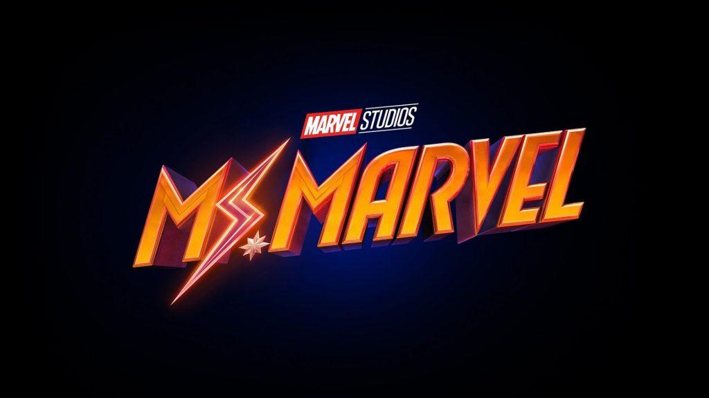 Podemos esperar grandes coisas de quem carrega o título e o legado da Capitã Marvel!