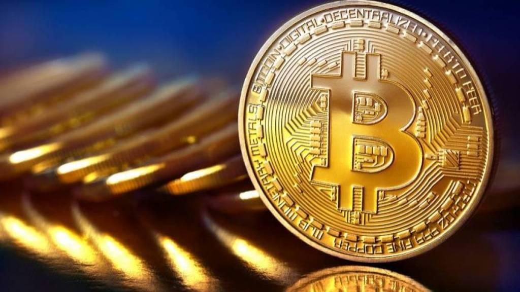 O novo sistema facilitará a transação de criptomoedas