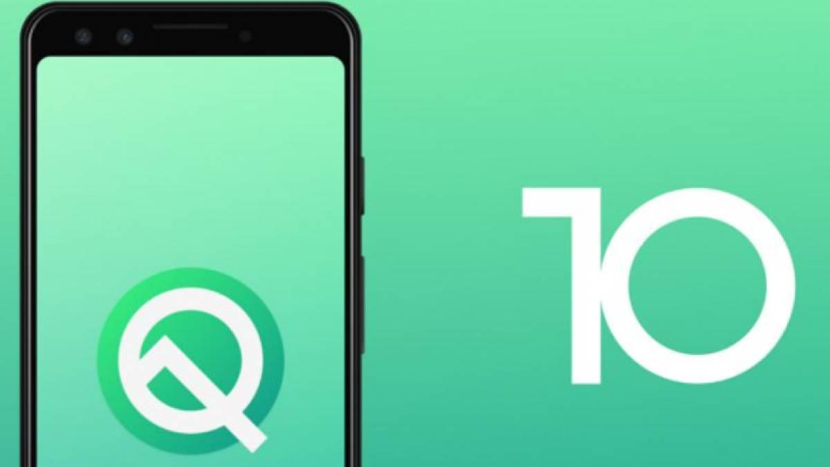 Android 10 é lançado oficialmente. Veja se seu smartphone está na lista 3