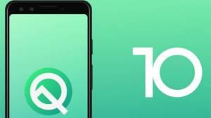 Android 10 é lançado oficialmente. Veja se seu smartphone está na lista 10