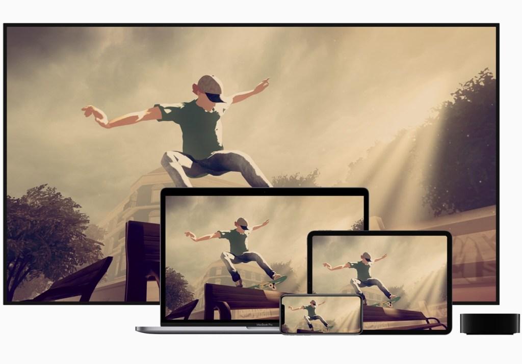 iPhone 11, novo iPad e Apple Watch Series 5: confira todas as novidades da Apple