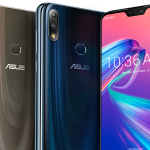 Asus lança Zenfone Max Pro (M2) no Brasil com 5.000mAh e preço competitivo 1