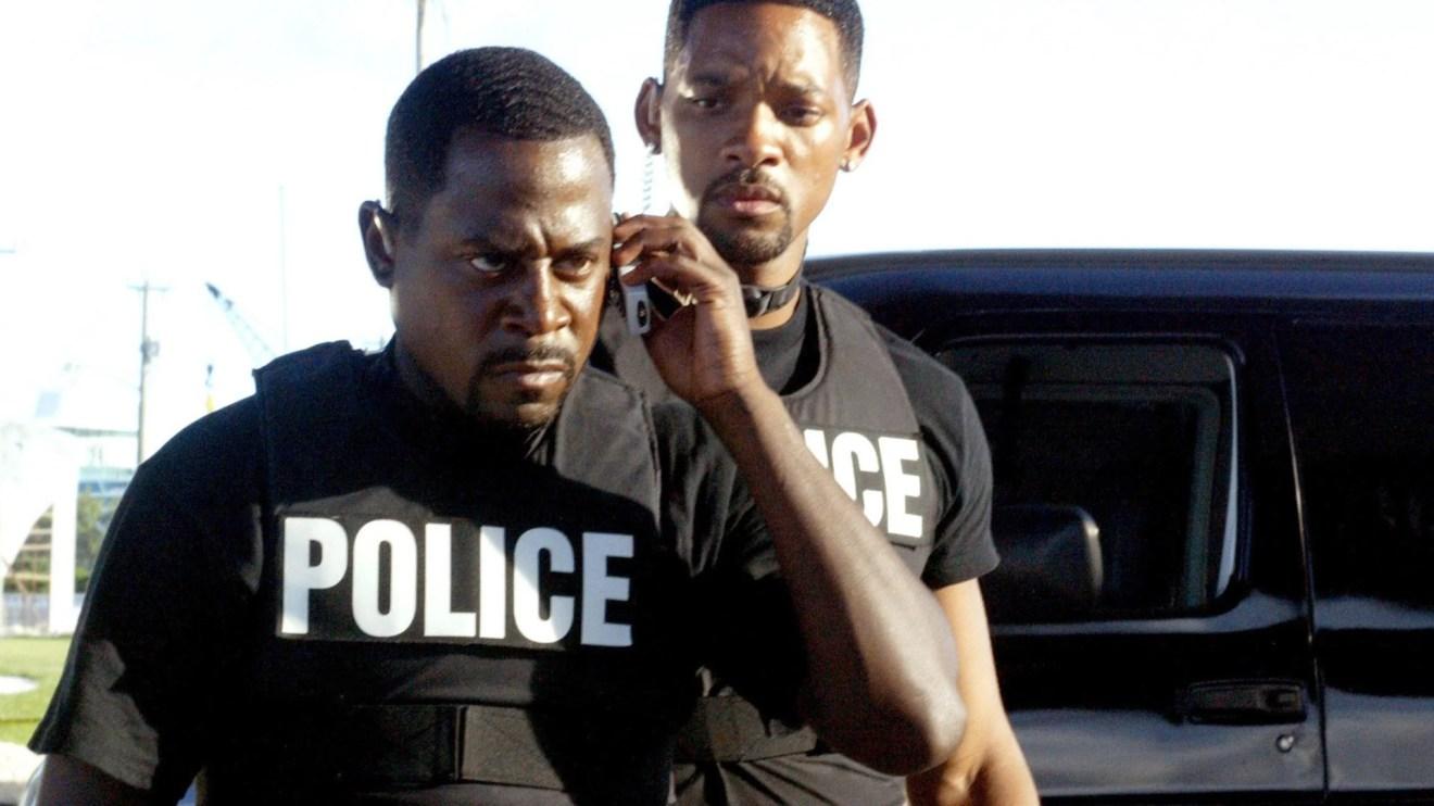 Netflix: 5 filmes e séries policiais para curtir o final de semana 3