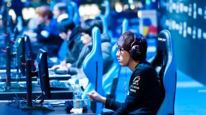 Intel levará aos jogos de 2020 eSports, 5G e realidade virtual