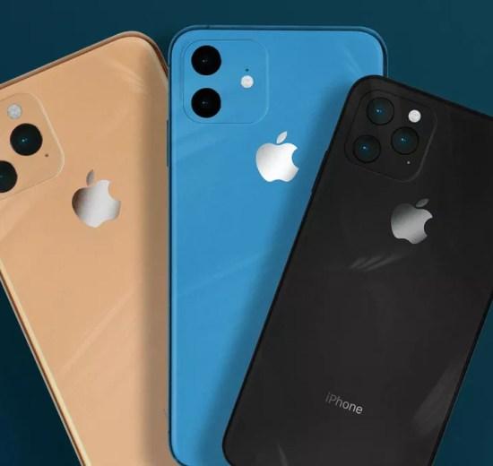 iPhone 11: Testes de benchmark dão mais detalhes sobre o processador A13 4