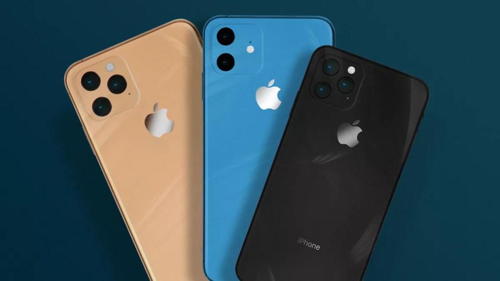 iPhone 11: Testes de benchmark dão mais detalhes sobre o processador A13 6