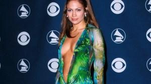 Jennifer Lopez e seu vestido Versace inventaram o Google Imagens. Entenda! 5