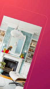 Airbnb é uma ótima alternativa para serviço de hotelaria