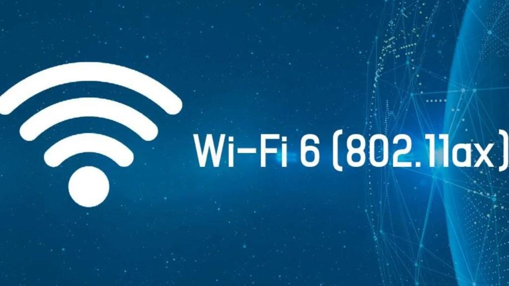O novo padrão de nomenclatura ajuda a indústria e os usuários a entenderem mais facilmente a geração de wi-fi