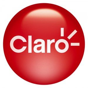 claro01 - Claro também lança cadastro para compra do Galaxy SIII
