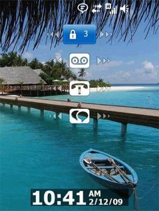 Windows Phone - Tudo sobre o Windows Phone