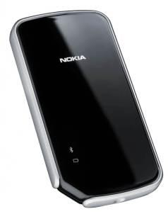 nokia se33w 811x1024 - Nokia anuncia solução de TV digital para padrão brasileiro
