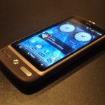 DSC 0057 630x418 - Desire - A novidade da HTC