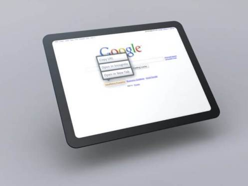 chrome-tablet-6