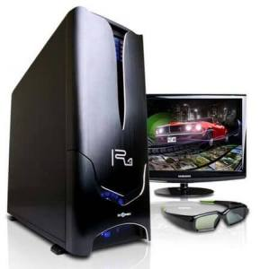 cyberpower gamer xtreme 3d 1000 and 2000 desktop pcs 289x300 - PC ou Mac? O guia definitivo.