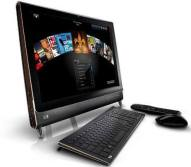 hp touchsmart all in one pc 100608 - PC ou Mac? O guia definitivo.