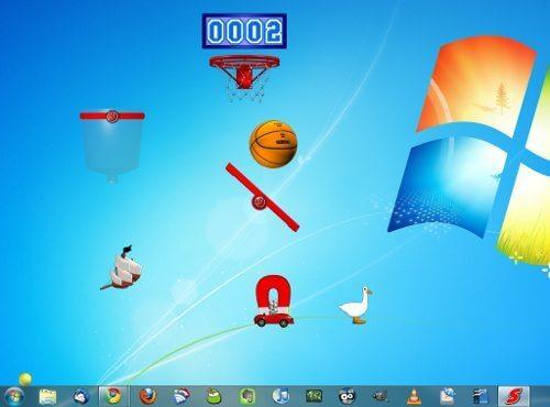 500x souptoys - SoupToys: diversão no seu desktop