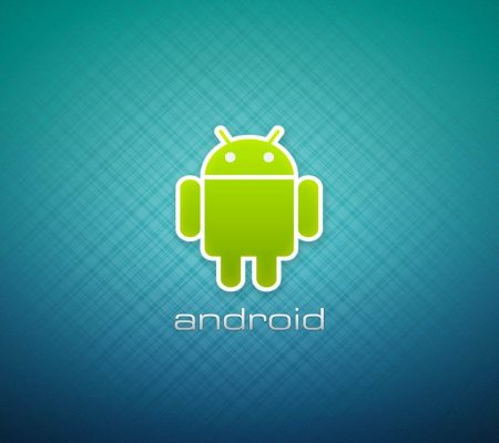 Android 33566885 500x444 - Android Market chega à marca de 100.000 apps!