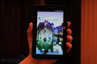 samsung-galaxy-tab-hands-on-03
