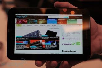 samsung-galaxy-tab-hands-on-26