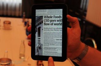 samsung-galaxy-tab-hands-on-40