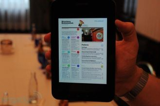 samsung-galaxy-tab-hands-on-45