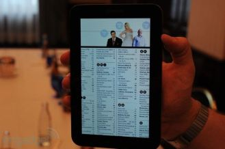 samsung-galaxy-tab-hands-on-46