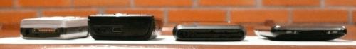 013 500x70 - Nokia N8 – Primeiras impressões