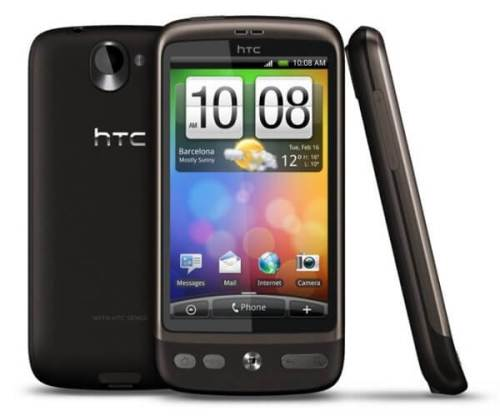 HTC Desire1 500x416 - Review: HTC Desire