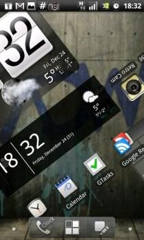 CAP201012241832 300x500 - App: novo ADW Launcher Ex para smartphones Android