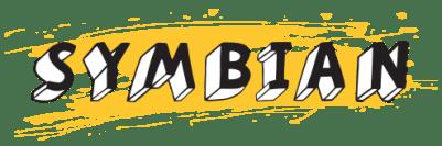 Symbian logo - DICA: Escolha o seu smartphone pelo Sistema Operacional