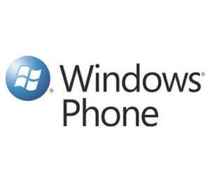 logo windows phone v1 300x257 - DICA: Escolha o seu smartphone pelo Sistema Operacional