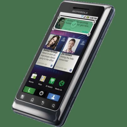 milestone 2 side 450x450x32 fill - Guia Showmetech: os melhores smartphones para este Natal – 2010