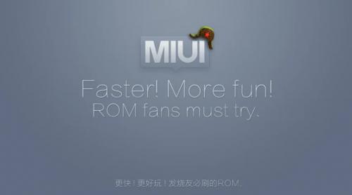 miui 31 12 500x278 - AndroidMOD: nova versão da MIUI ROM 5 para o Android será lançada em 31/12